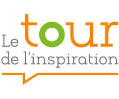 Le Tour de l'inspiration