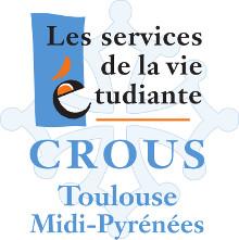 Crous - Toulouse