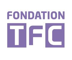 Fondation TFC