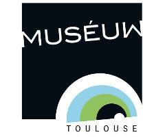 Muséum Toulouse