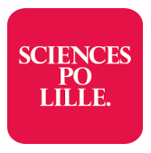 Programme PEI de Sciences Po Lille