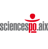 Programme PEI de Sciences Po Aix