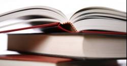 Programme estival : Révisions et lectures conseillées