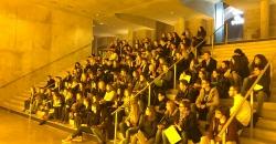 Ouverture des préinscriptions pour le programme PEI de Lille (2016-2017)