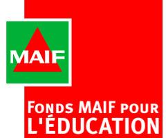 Fonds MAIF pour l'Education