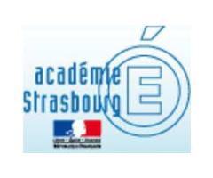 Académie de Strasbourg