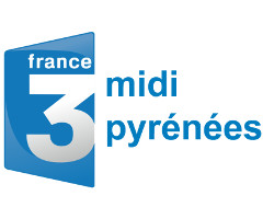 France 3 - Midi-Pyrénées