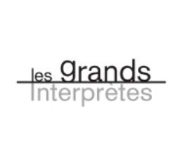 Les Grands Interprètes Toulouse