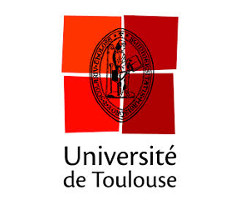 Université de Toulouse